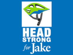 Headstrong for Jake