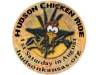 Hudson Chicken Ride