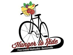 Hunger to Ride Tour