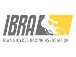 Iowa Bicycle Racing Association