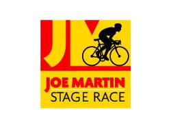 Joe Martin Stage Race