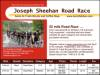 Joseph Sheehan Road Race