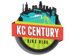 KC Century Bike Ride
