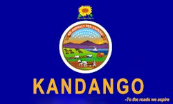 Kandango