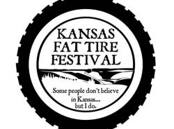 Kansas Fat Tire Festival