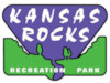 Kansas Rocks Recreation Park