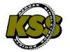 Kansas Singletrack Society