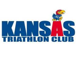Kansas Triathlon Club