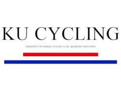 Kansas University Cycling