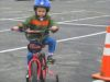 Lawrence Bike Rodeo