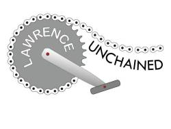 Lawrence Unchained Bicycle Coop