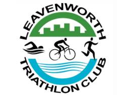Leavenworth Triathlon Club