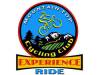 Mountain Top Cycling Club Experience Ride