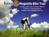 Magnolia Bike Tour