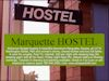 Marquette Hostel