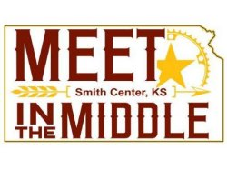 Meet in the Middle Bicycle Festival