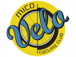Miami County Velo Cycling Club