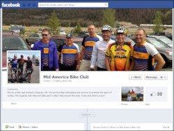 Mid-America Bicycle Club