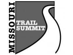 Missouri Trail Summit