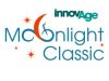 InnovAge Moonlight Classic