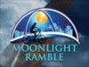 Moonlight Ramble