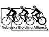 Nebraska Bicycling Alliance
