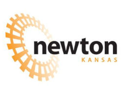 Newton/North Newton Bicycle Advisory Committee
