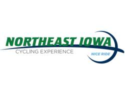 Northeast Iowa Cycling Experience