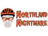 Northland Nightmare