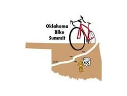 Oklahoma Bike Summit