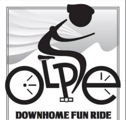 Olpe Downhome Fun Ride