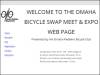 Omaha Bicycle Swap Meet and Expo