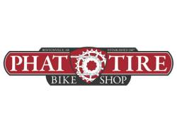 Phat Tire Bike Shop