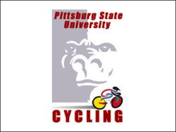 Pittsburg State University Bicycle Club
