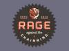 Rage Against the Chainring