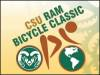 Ram Bicycle Classic