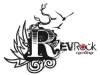 RevRock Cycling Club