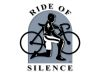 Ride of Silence - Hutchinson