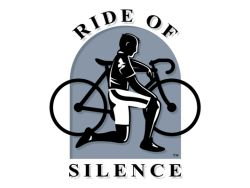 Ride of Silence - Topeka