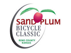 Sand Plum Bicycle Classic