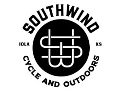 Southwind Cycle and Outdoor