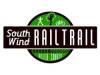 Southwind Rail Trail
