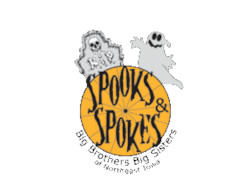 Spooks & Spokes