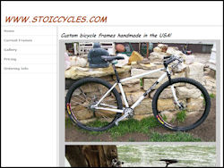Stoic Cycles