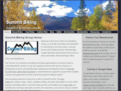 Summit Biking Group