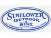 Sunflower Outdoor and Bike