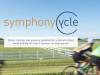symphonyCycle