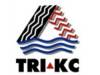 TRiKC Triathlon Club of Kansas City