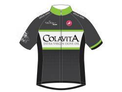 Team Colavita/Parisi Kansas City