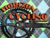 Team Horizon Cycling